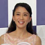 小林麻央さんから学ばせていただいたこと。
