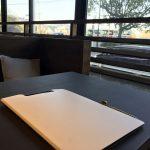 執筆仕事の時間の使い方