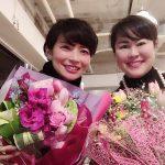 ミズ・ファビュラス2019佐賀・福岡予選大会グランプリ!岡崎聡美さんが、本番で緊張せずに楽しむことができたのは、なぜ?