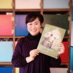 【木育】森見学から始まる、親子で木の机を作る体験イベントが、3月に東京で開催されます!