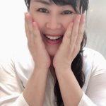 声のこもりの改善は、表情筋のリフトアップ/伝達力トレーナー薦田裕子(こもだゆうこ)の1分間アドバイス!