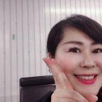 9/26今日から毎日ブログに挑戦!!